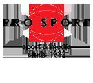 Pro sport